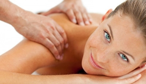 Massage Therapy Santa Rosa CA