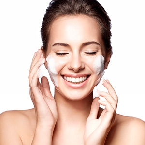 Buy skincare products online by product category