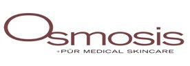 Osmosis Skincare products for sale online at Natural Beauty Spa