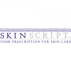 Skin Script Skincare products for sale online at Natural Beauty Spa