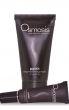 Osmosis Skincare MD Polish Enzyme Firming Mask