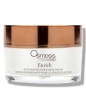 Osmosis Pur Medical Skincare MD Enrich Night Creme