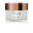 Osmosis Pur Medical Skincare MD Lift Away Cleansing Balm