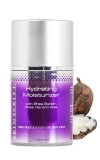 Skin Script Hydrating Moisturizer improves the appearance of wrinkles with intense hydration and strengthens capillaries