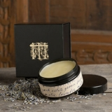 Matanzas creek lavender chamomile soothing balm will sooth any dry skin leaving it very hydrated and nourished