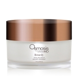Osmosis Skincare MD Remedy Healing Balm provides faster recovery to any wound as well as intense hydration.