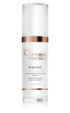 Osmosis Pur Medical Skincare MD Replenish has high antioxidants to reduce the effects of sun damage and restores the skin.