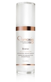 Osmosis Skincare MD Rescue Serum is for inflamed skin, acne prone skin and putting oxygen back into the skin