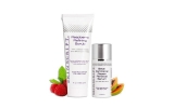 skin-script-refine-and-renew-duo