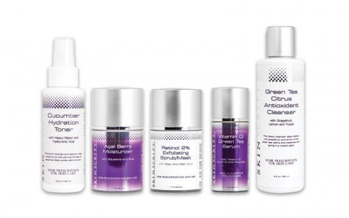 rosacea-sensitive-kit