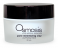 osmosis-pore-minimizing-clay-mask