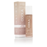Coola Face SPF 30 Rosillance BB+ Cream Tinted